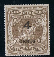 10dollar_n_borneo1