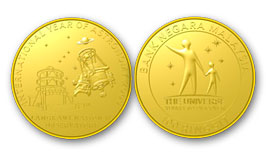 coins_gold_proof